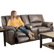 simmons upholstery mason motion reclining sofa shiloh granite simmons shiloh granite reclining sofa weekends only furniture