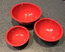 Pottery Barn Pro Chef Play Kitchen Pottery Barn Pretend Play Kitchens Ebay