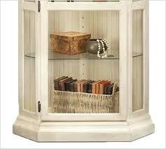 corner curio cabinets for sale curio cabinet with lighting glass curio cabinets with lights lighted