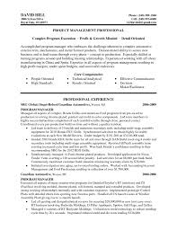 free resume writing service writing services resume writing services