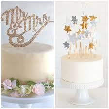 ten wedding diys to try durham rose