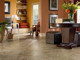 Armstrong Laminate Floors 772 589 6818 Largest Flooring Store U0026 Design Center In Vero