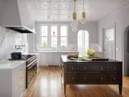 best white paint for kitchen cabinets 2020 australia the best kitchen paint colors in 2020 the identité