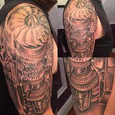 tattoo parlor salvation tattoo lounge fort lauderdale fl 33071