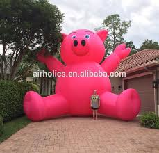 pig balloons pig balloons pig balloons suppliers and
