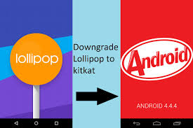 android 4 4 kitkat downgrade to 4 44 moto g 2nd generation andromit