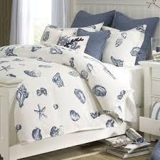 Beachy Comforters Nautical Comforter Sets You U0027ll Love Wayfair