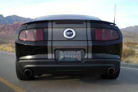 personalize plates personalized plates ford mustang forum