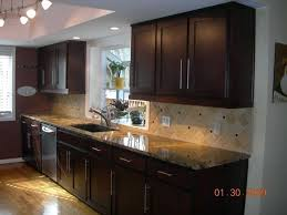 price to refinish kitchen cabinets home depot kitchen cabinet refacing kitchen cabinet home depot