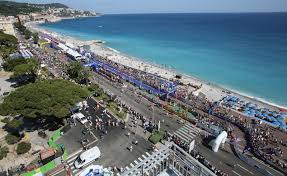 ironman nice july 23rd 2017 french riviera guest house bed and