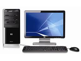bureau ordinateur fixe ordinateur bureau image gallery ordinateur de bureau ordinateur