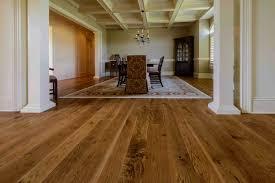 Golden Oak Laminate Flooring Kd Woods Company New White Oak Character