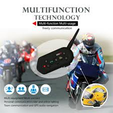 motorcycle equipment motorcycle accessories motorcycle accessories suppliers and