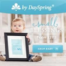 Christian Baby Shower Favors - little lamb baby gifts christian baby shower and baby baptism