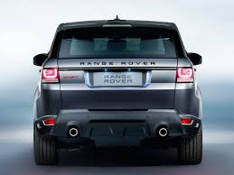 blue range rover interior chris evans range rover sport is simply the best range rover