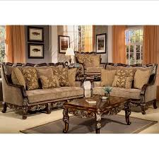 traditional living room set living room furniture bing images furniture pinterest