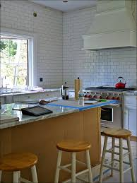 kitchen matte subway tile gray subway tile ceramic subway tile