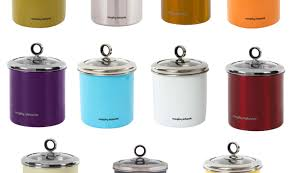 kitchen jars and canisters unusual brown kitchen canister set tags kitchen canisters sets