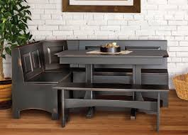 Kitchen Furniture Columbus Ohio by Kitchen Nooks Lancaster Legacy Truewood Furniture