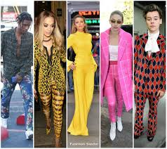 style trends 2017 style trends of 2017 fashionsizzle