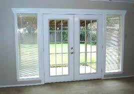 best french patio doors u2013 smashingplates us