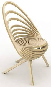 Chair Designs Best 20 Wooden Chairs Ideas On Pinterest Wooden Garden Chairs