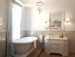 master bathroom ideas houzz redportfolio extraordinary
