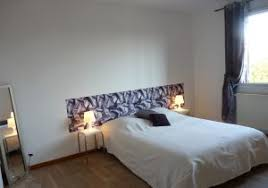 papier peint intissé chambre adulte papier peint imitation bois leroy merlin fashion designs con papier