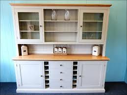 shelf scenic under the cabinet shelf for decoration cabinet