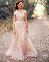 pink wedding dresses uk blush bridesmaid dresses uk awesome cheap reference images cheap