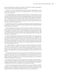 appendix b construction manager general contractor full case page 215