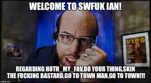 Tropic Thunder Meme - image tagged in tropic thunder punch that director imgflip