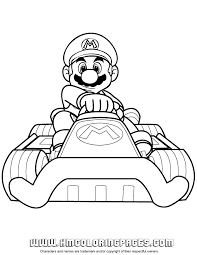free printable super mario coloring pages u0026 coloring pages