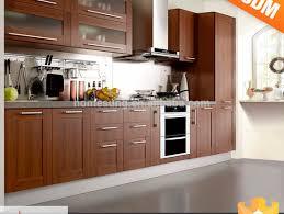 Ikea Kitchen Design Software 100 Kitchen Design Software Uk Narrow Kitchen Cabinets Uk U