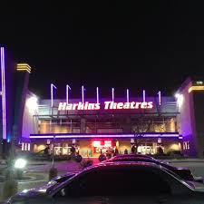 photos at harkins theatres chino hills 18 multiplex