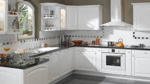accessoirs cuisine un rangement astucieux pour vos p accessoires de cuisine
