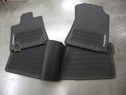 Husky Liner Floor Mats For Toyota Tundra by Amazon Com Genuine Toyota Pt908 34143 20 Floor Mat Automotive