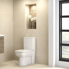 Balterley Bathroom Furniture 37 Best Toilets Images On Pinterest