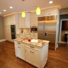 Better Homes And Gardens Kitchen Ideas Home And Garden Kitchens In Stock Kitchen Cabinets Co Home And