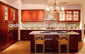 Cleaning Kitchen Cabinets Best Way by Natural Degreaser For Wood Kitchen Cabinets Great Kitchen Cabinet