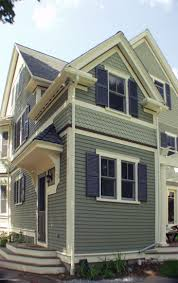 traditional exterior historic victorian homes design pictures