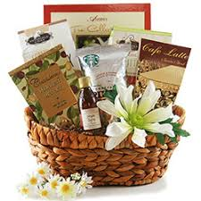 Breakfast Gift Baskets Breakfast Gift Baskets Brunch Baskets Diygb