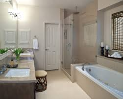 basic bathroom ideas understanding the basic bathroom design