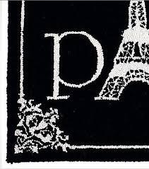 Paris Bathroom Rug Enjoyable Design Paris Rug Beautiful Ideas Rugs Paris Bathroom Rug