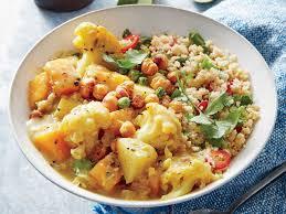 vegetarian thanksgiving entrees 50 vegan thanksgiving ideas cooking light