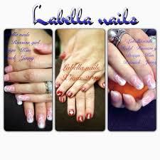 Hair Extensions Everett Wa by Labella Nails And Spa 251 Photos U0026 10 Reviews Waxing 8407