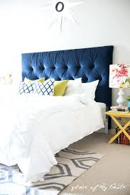unique upholstered headboards hacks a upholstered headboard bed hacks a upholstered headboard ikea