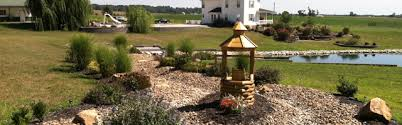 Landscaping Evansville In by Landscaping Services Landscape Design Landscaper Evansville In
