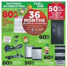 black friday sears 2014 sam u0027s club black friday ads huge savings and sales what to look