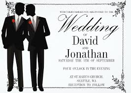 same wedding invitations same wedding invitations same wedding invitations and the